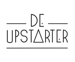 Coachingstrajecten De Upstarter