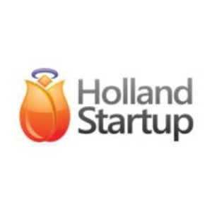 Coachingstrajecten Holland Startup