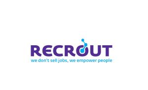 Online Netwerken Recrout