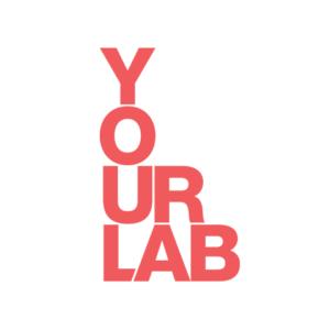 Coaching yourlab