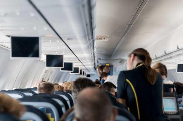 banen voor mensen die van reizen houden