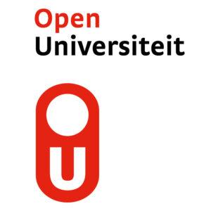 onderwijs open universiteit