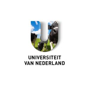 onderwijs universiteit van nederland
