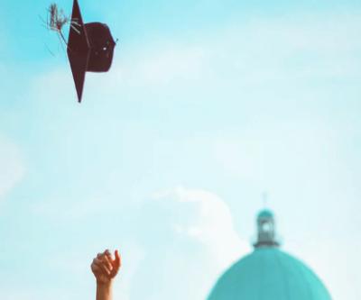 wat regelen na afstuderen