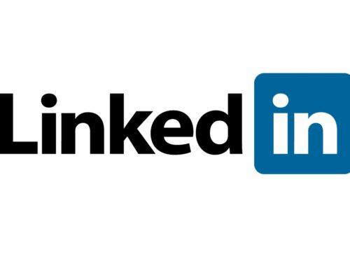 Zo word je door recruiters beter gevonden op LinkedIn