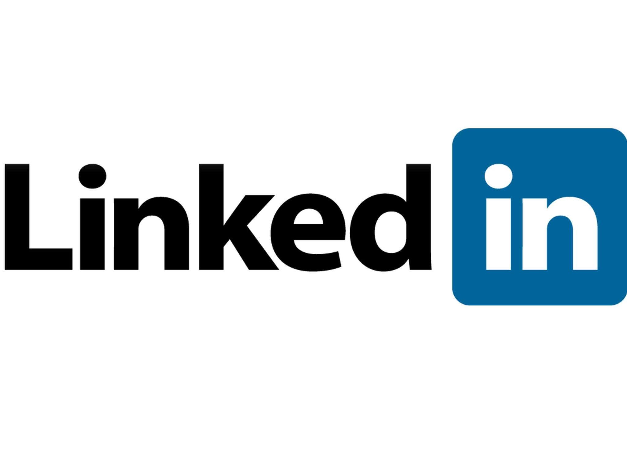Online Netwerken LinkedIn