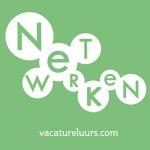 carrierebeurzen en netwerkevents
