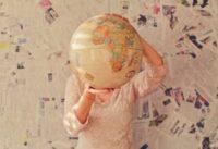 werk in het buitenland