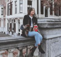 geld verdienen met instagram eveslife