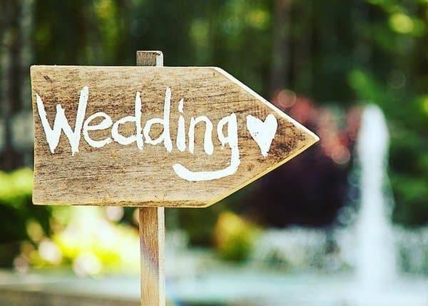 weddingplanner worden
